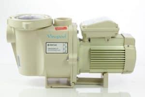 VianPool whisperflo-high-performance-pump-300x200