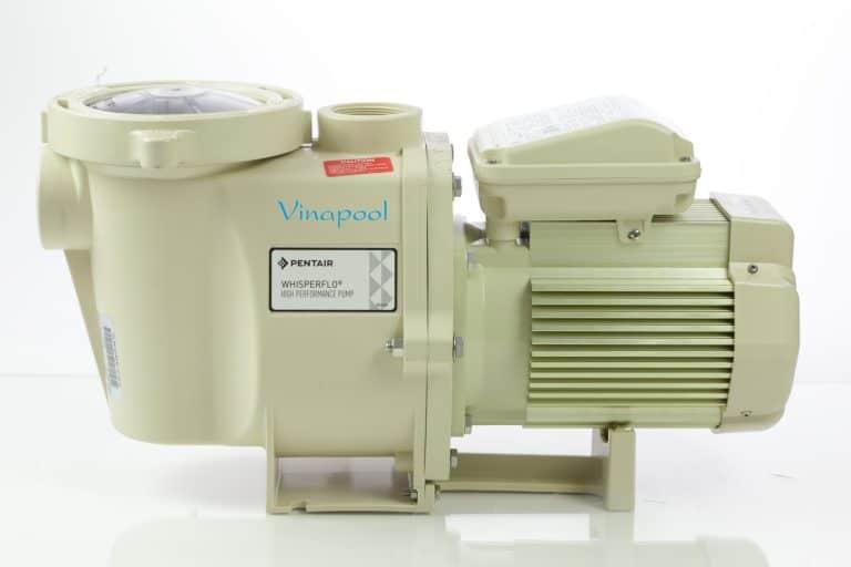VianPool whisperflo-high-performance-pump-768x512
