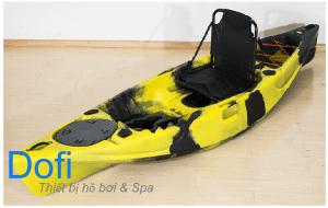 VianPool thuyen-kayak-cheo-chan-2