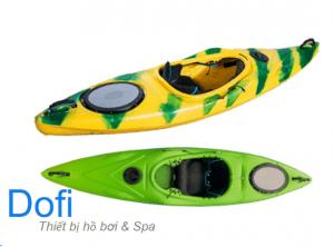 VianPool thuyen-kayak-mot-cho-ngoi-dh-gk09-2
