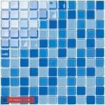 VianPool gw-m0332-150x150