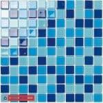 VianPool gw-m0336-150x150