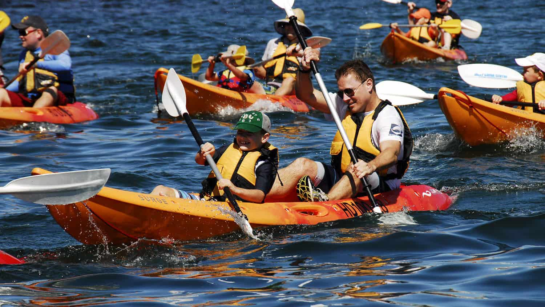 VianPool huong-dan-cach-cheo-thuyen-kayak-wetrek_vn-2