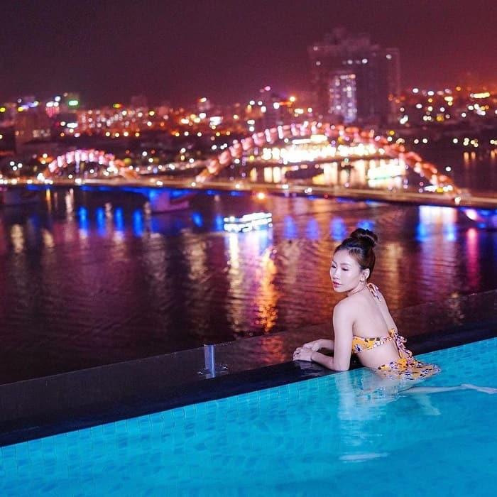 VianPool khach-san-co-be-boi-vo-cuc-o-viet-nam-val_soleil-hotel
