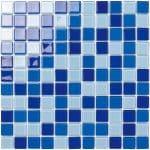 VianPool m0335-150x150