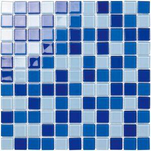 VianPool m0335-300x300