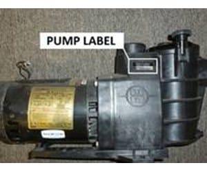 VianPool p1010497-pump-label