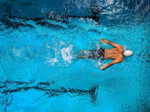 VianPool 7-methods-for-heating-your-pool
