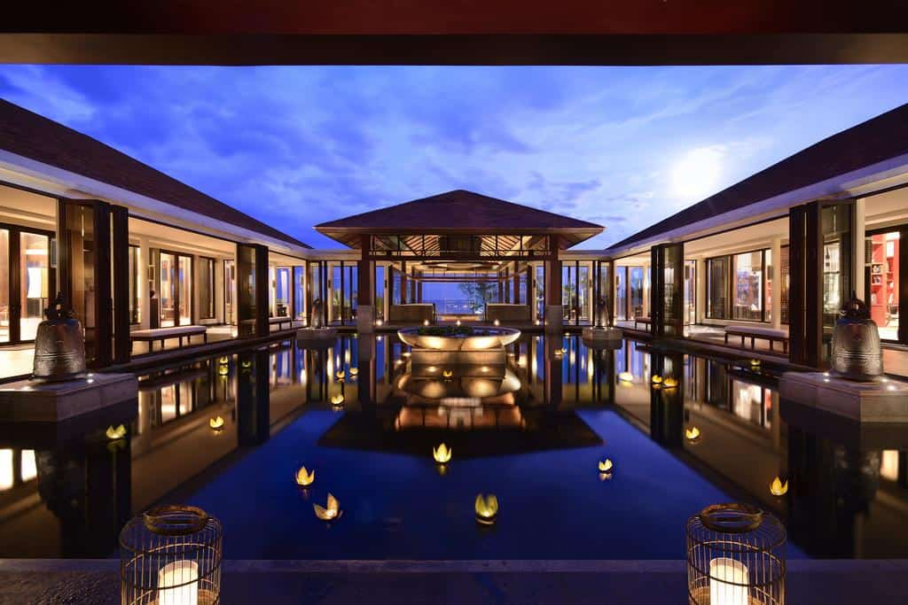 VianPool phu-nu-8-resort-dep-nhat-viet-nam-anh10