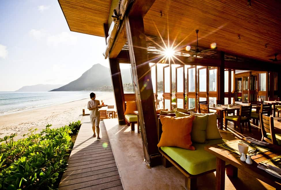 VianPool phu-nu-8-resort-dep-nhat-viet-nam-anh16