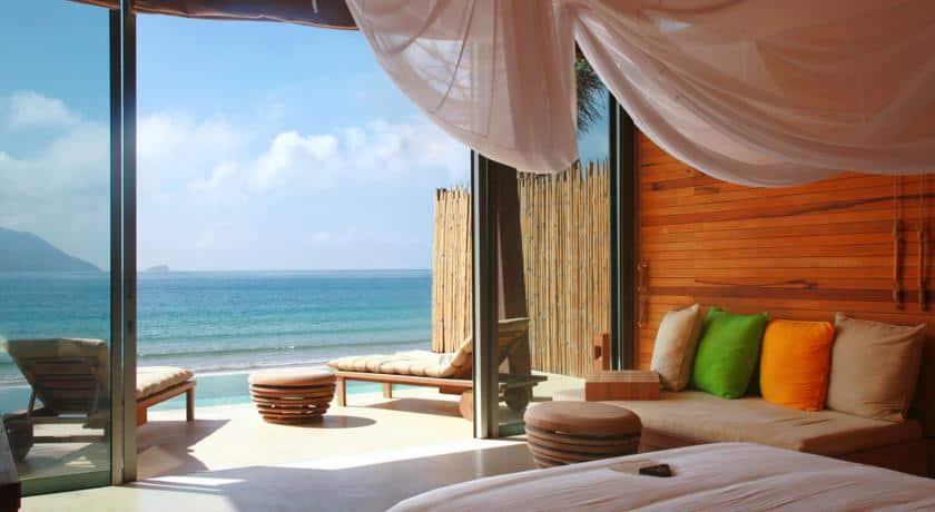 VianPool phu-nu-8-resort-dep-nhat-viet-nam-anh18