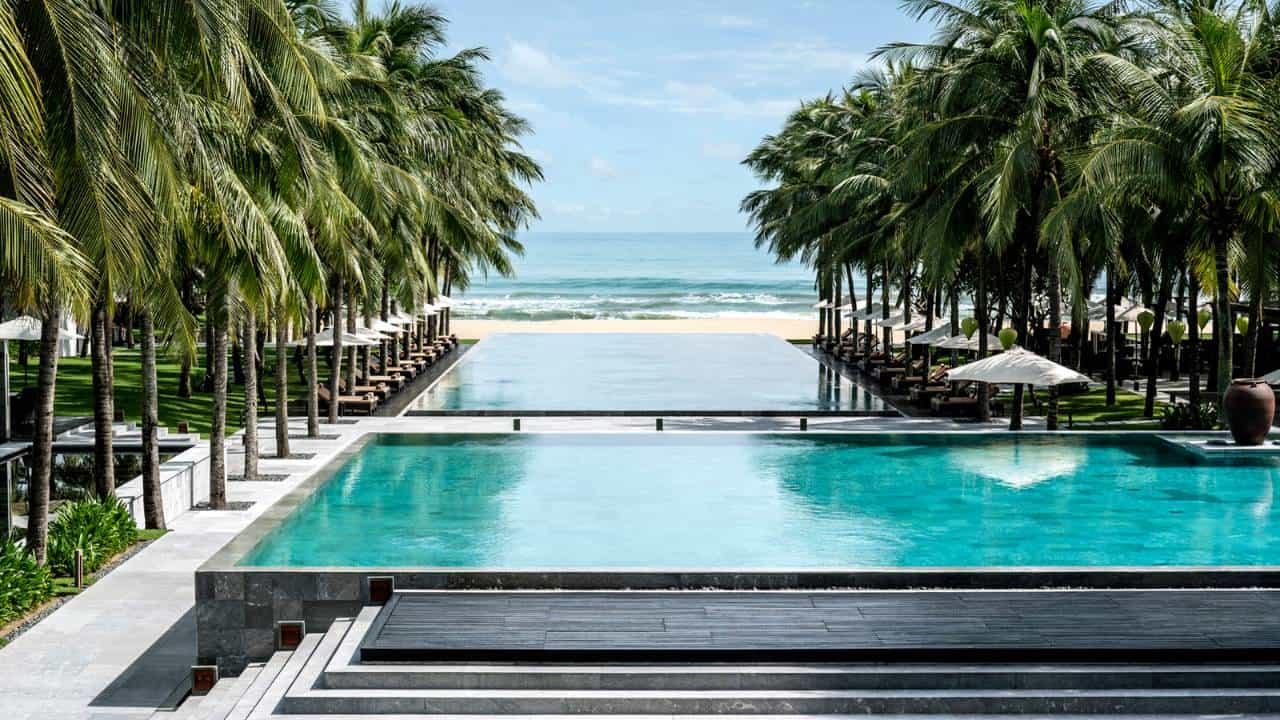 VianPool phu-nu-8-resort-dep-nhat-viet-nam-anh22