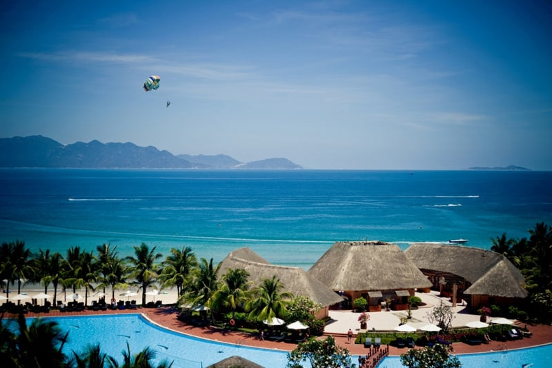 VianPool phu-nu-8-resort-dep-nhat-viet-nam-anh26