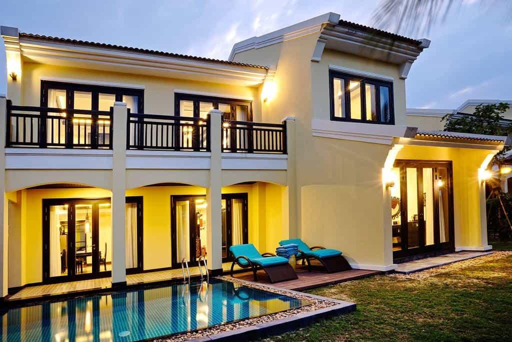 Phu-nu-8-resort-dep-nhat-Viet-Nam-anh33