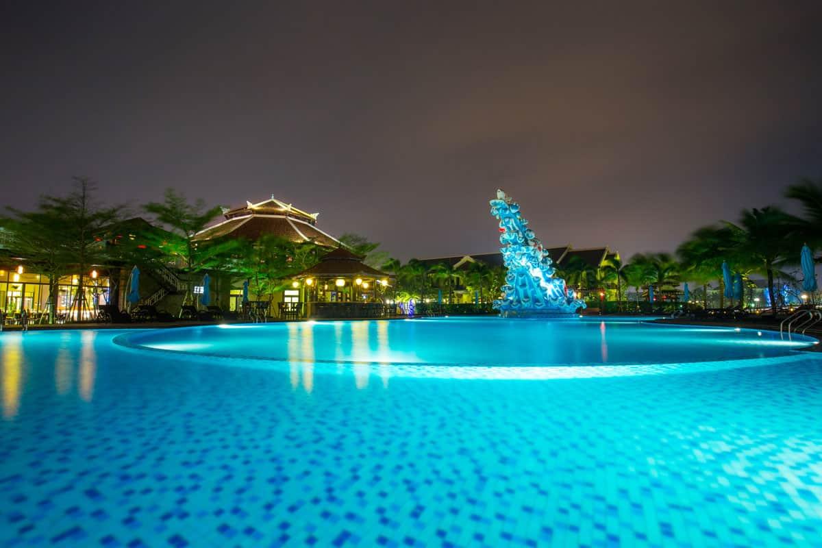 VianPool phu-nu-8-resort-dep-nhat-viet-nam-anh34-2