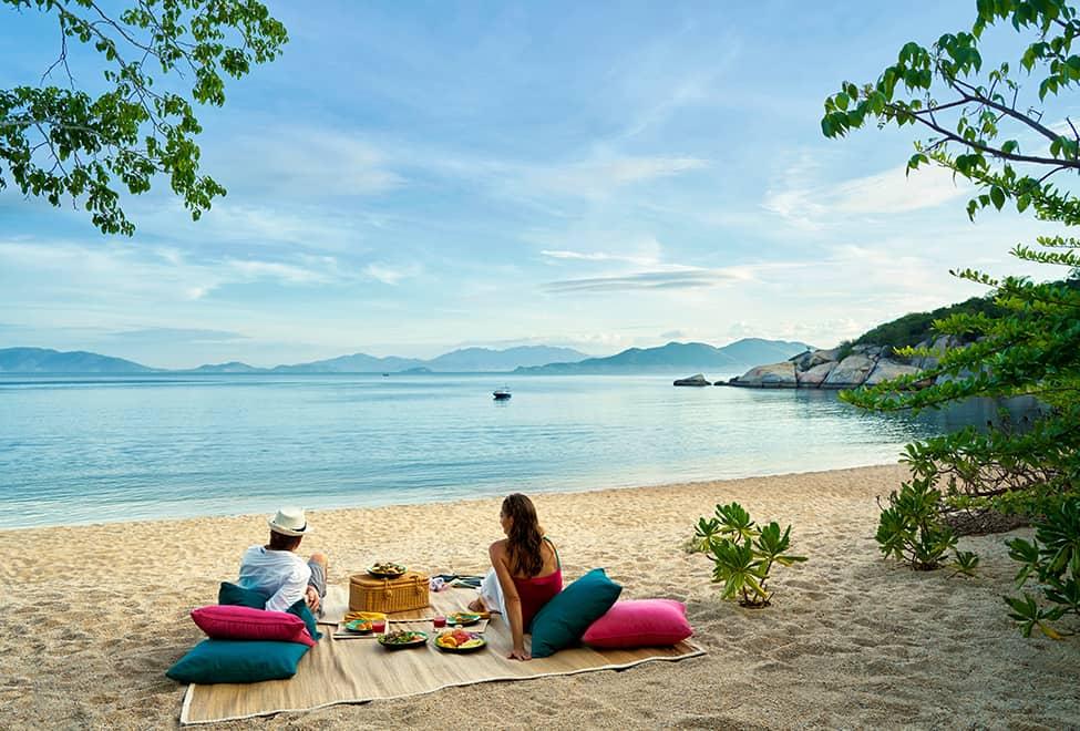 VianPool phu-nu-8-resort-dep-nhat-viet-nam-anh7