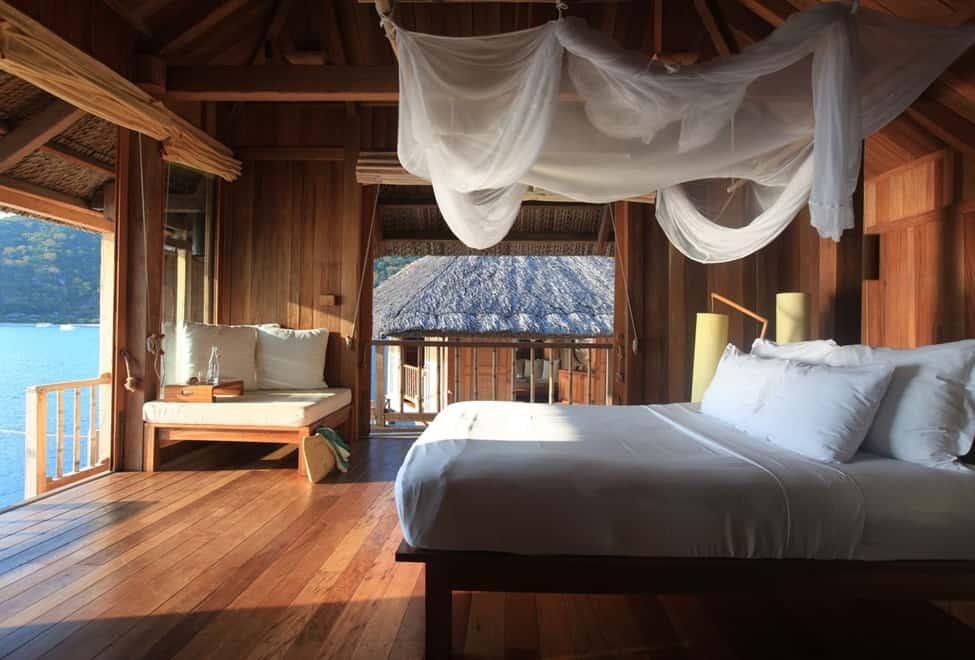 VianPool phu-nu-8-resort-dep-nhat-viet-nam-anh9