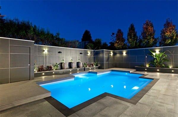 Pool Design 10 20 Beautiful Pool Designs Sparkling Pool Design qpdesign