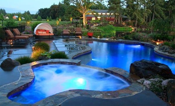 pool design 13 20 design swimming pool at sparkling house qpdesign