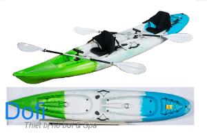 VianPool thuyen-kayak-hai-cho-ngoi-tren-2