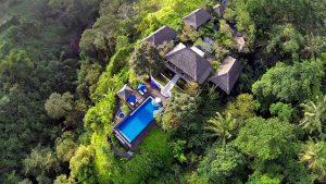 VianPool hanging-gardens-indonesia-dulichchat-1-300x169