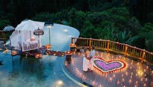 VianPool hanging-gardens-indonesia-dulichchat-11-300x171