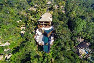 VianPool hanging-gardens-indonesia-dulichchat-300x204