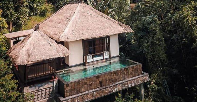 VianPool hanging-gardens-indonesia-dulichchat-9-768x400
