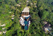 VianPool hanging-gardens-indonesia-dulichchat-220x150
