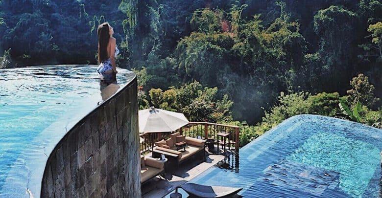 VianPool hanging-gardens-indonesia-dulichchat-4-780x405