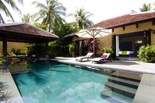 VianPool resort_phanthiet9