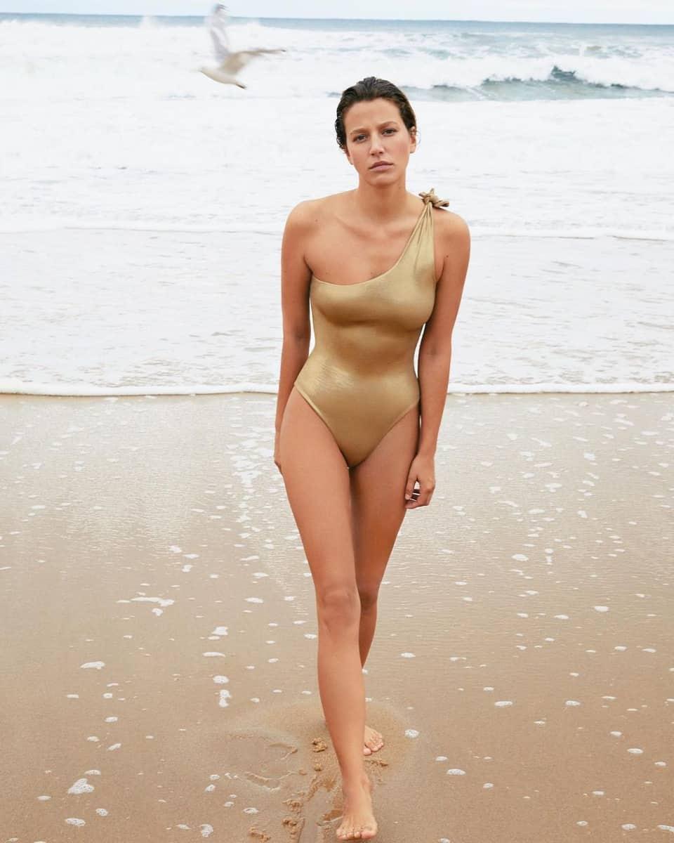 VianPool xu-huong-bikini-cu-noi-tieng-tro-lai-anh-5-2