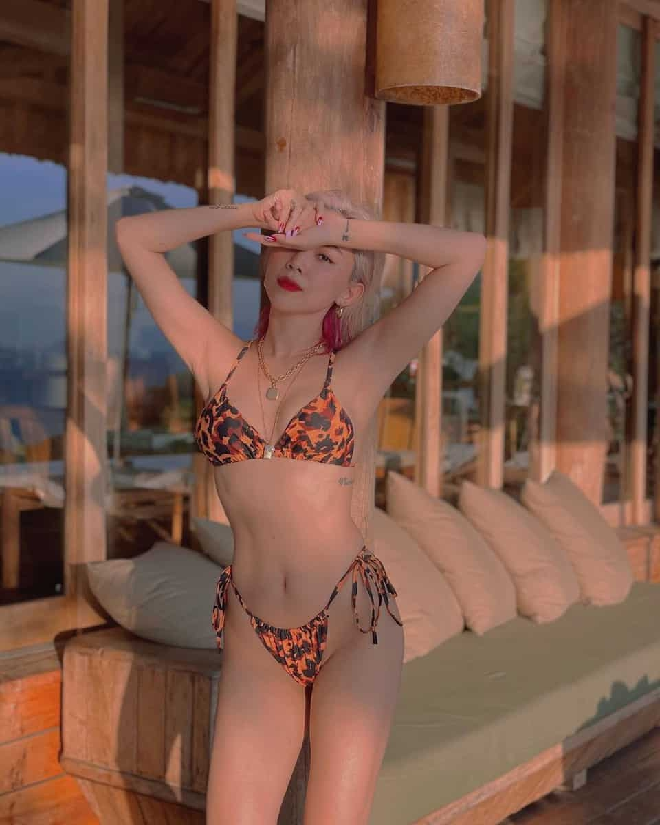 VianPool xu-huong-bikini-cu-noi-tieng-tro-lai-anh-9-2