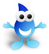 VianPool drippy-water-science-school