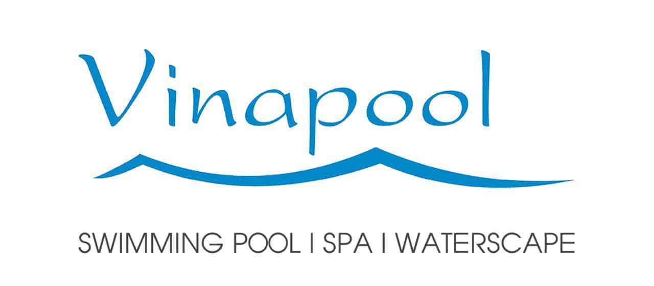 VianPool logo-vinapool
