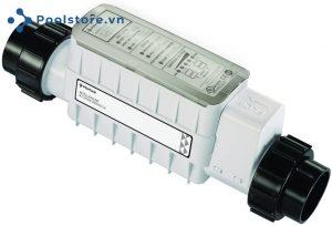 VianPool may-dien-phan-muoi-pentair-520554-intellichlor-ic20