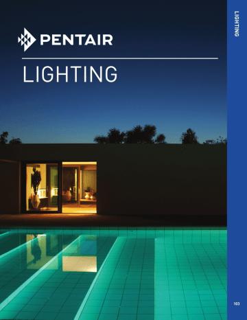 LIGHTING LIG H TING | Manualzz