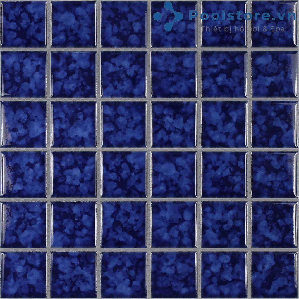 VianPool gach-mosaic-ceramic-men-van-hoa-48tg338