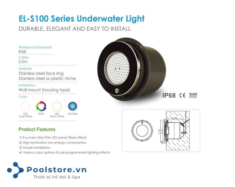 VianPool lighting-el-s100-768x611